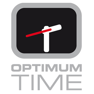 Optimum Time